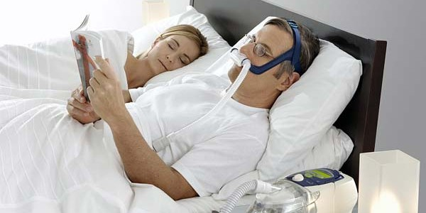 CPAP-Mask-1
